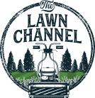 The Lawn Channel